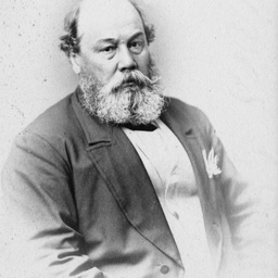 Adelaide Book Society : Arthur Blyth