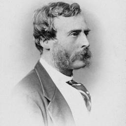 Adelaide Book Society : E.L. Montefiore
